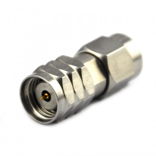 2.92mm to 1.85mm Adaptors,DC-40GHz