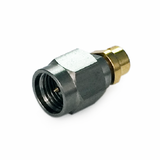 2.92mm Connectors for 086 /141 Coax Cable, DC-40GHz