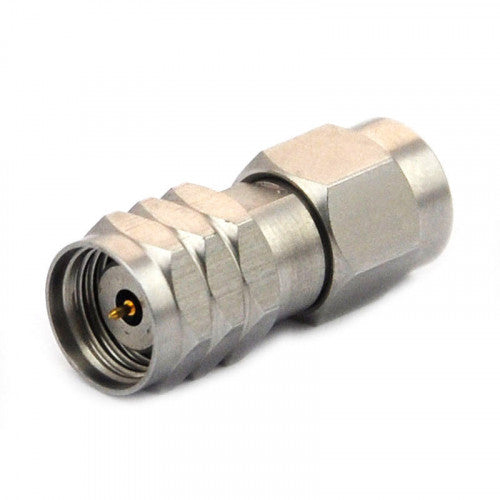 3.5mm to 1.85mm Adaptors,DC-26.5GHz