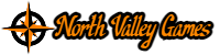 North Valley Games | United States