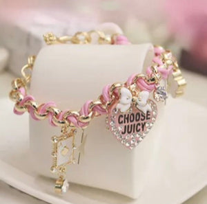Juicy Braclet