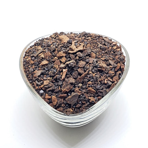 Dragons Blood Resin - Sangre De Drago - Sangre De Grado - Granulate