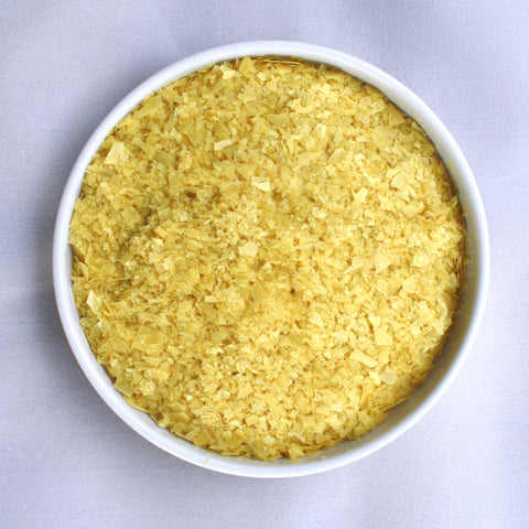 Carnauba Wax T1 - Brazil Wax -  for your DIY projects.