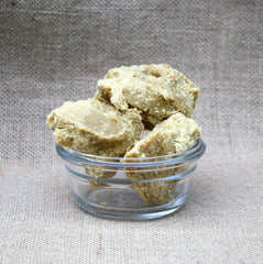 Ucuuba Butter - Rainforest Chica  - 1