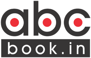 abcbook.in