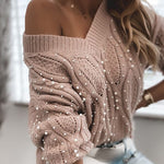 New Cool Women Sweater