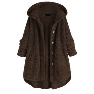Winter Coat Women