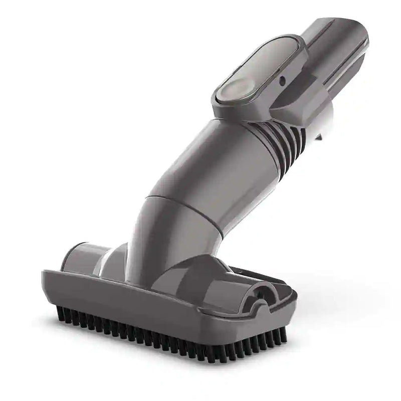 Shark Cordless Vacuum with Self Cleaning Brushroll IZ102/IZ202 Dusting brush