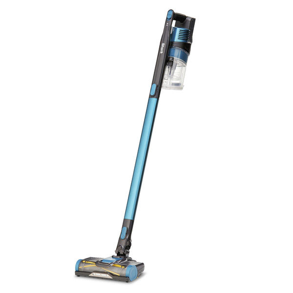 Shark Cordless Vacuum with Self Cleaning Brushroll IZ102