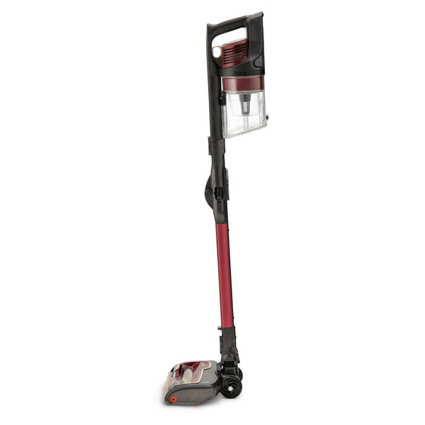 Shark Cordless Vacuum with Self Cleaning Brushroll IZ202