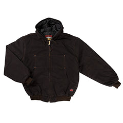 5123 Hooded Bomber