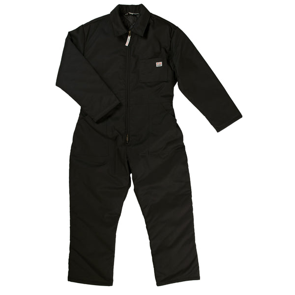 7121 Insulated Coverall
