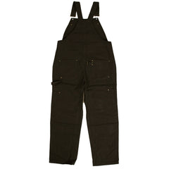 7237 Women's Unlined Duck Overall