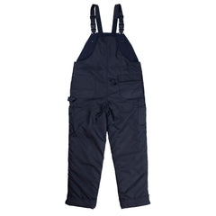 7910 Insulated Bib Overall