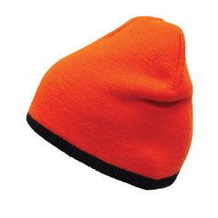 SA2831 Reversible Safety Beanie