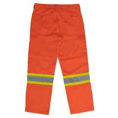 SP01 Safety Cargo Work Pant