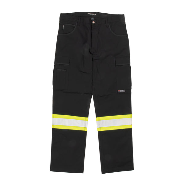 SP03 Flex Twill Safety Cargo Pant