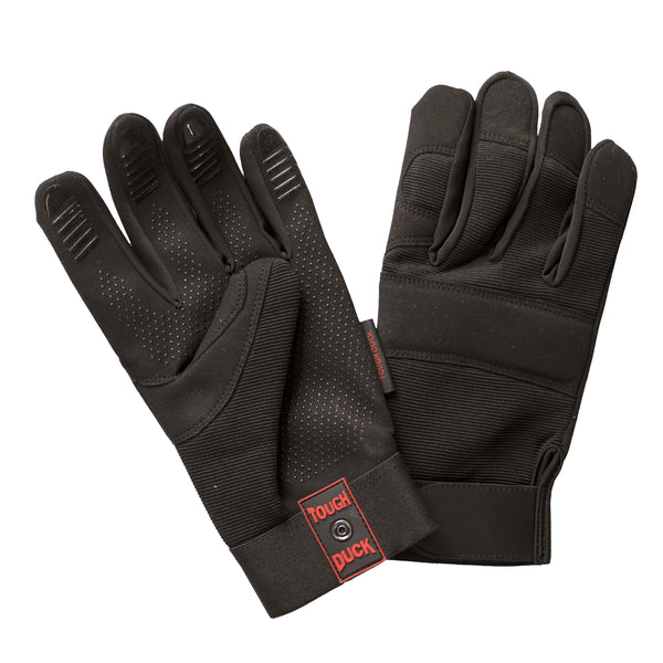WA34 Precision Fit Grip Gloves