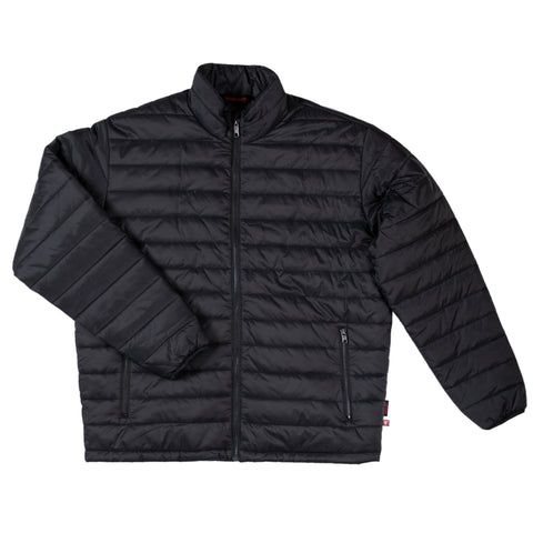 WJ23 Mountaineering Jacket