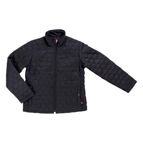 WJ29 Women's Quilted Jacket