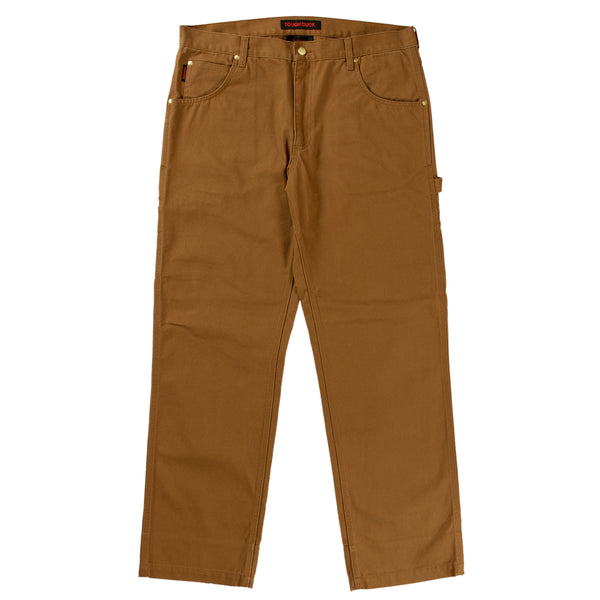 WP02 Men's Washed Duck Pant