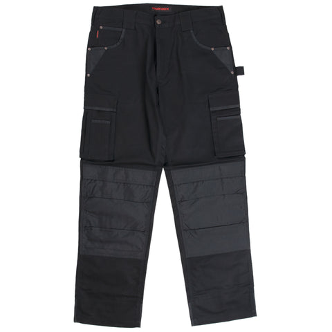 WP05 Flex Twill Carpenter Pant