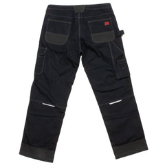 WP07 Flex Ripstop Contractor Pant