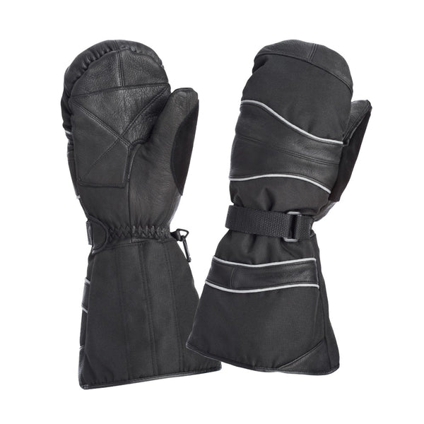G41412 Snowmobile Mitt