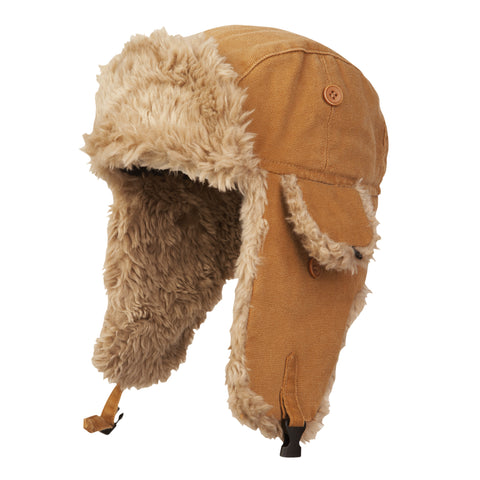 I15016 Aviator Hat