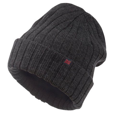 I45916 Chunky Knit Watch Cap