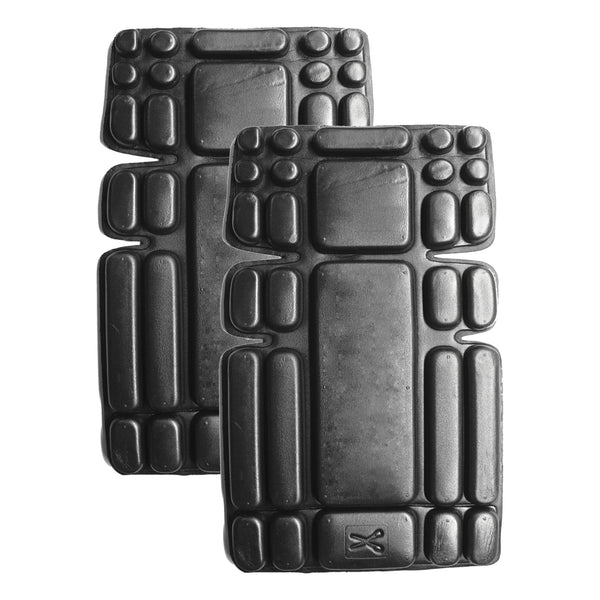 i6V616 Replacement Foam Knee Pads