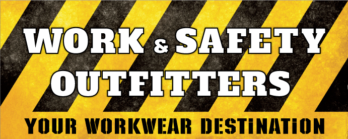 Work & Safety Outfitters