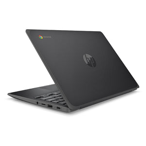 Pack HP Chromebook 11 A G8 + Zum Kit Junior