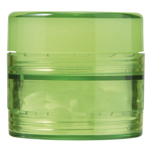 2 in 1 Mints and Lip Balm Jar