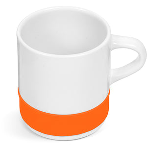 Kooshty Kaleido Sublimation Mug