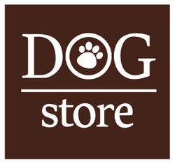Dog Store Canterbury