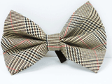 Mabel & Mu - Country Escape Bow Tie
