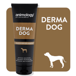 Animology Derma Dog Shampoo 250ml