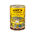 Lily's Kitchen Wet Food 400g