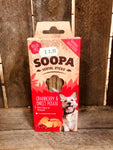 Soopa Pet Dental Sticks