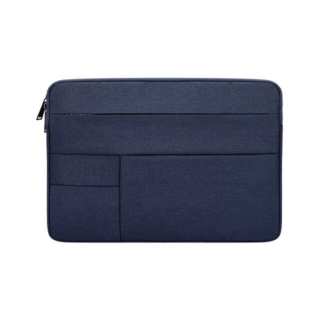 Laptop Sleeve Bag - Slick Neat