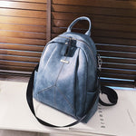 Luxury Designer Travel Bag - Slick Neat