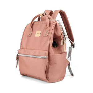 Large Unisex Backpack - Slick Neat