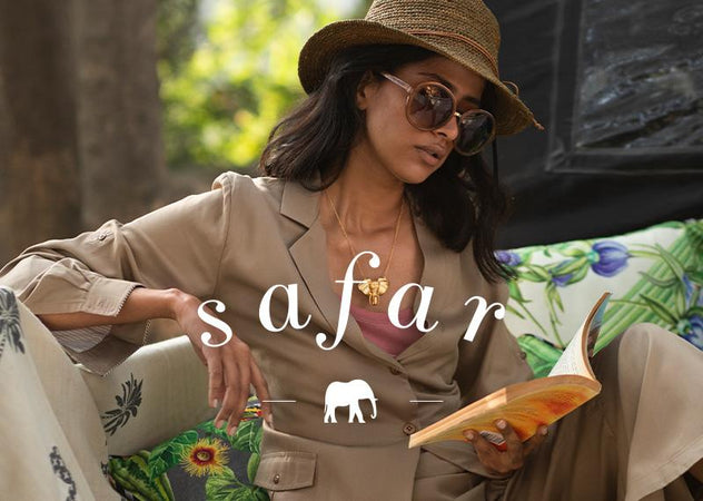Safar | Travel