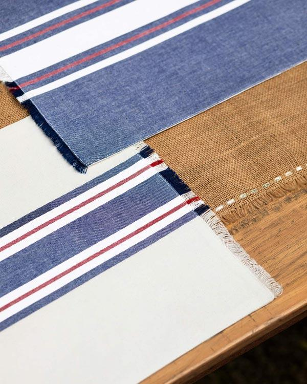 Nadi Placemats (Set of 2)