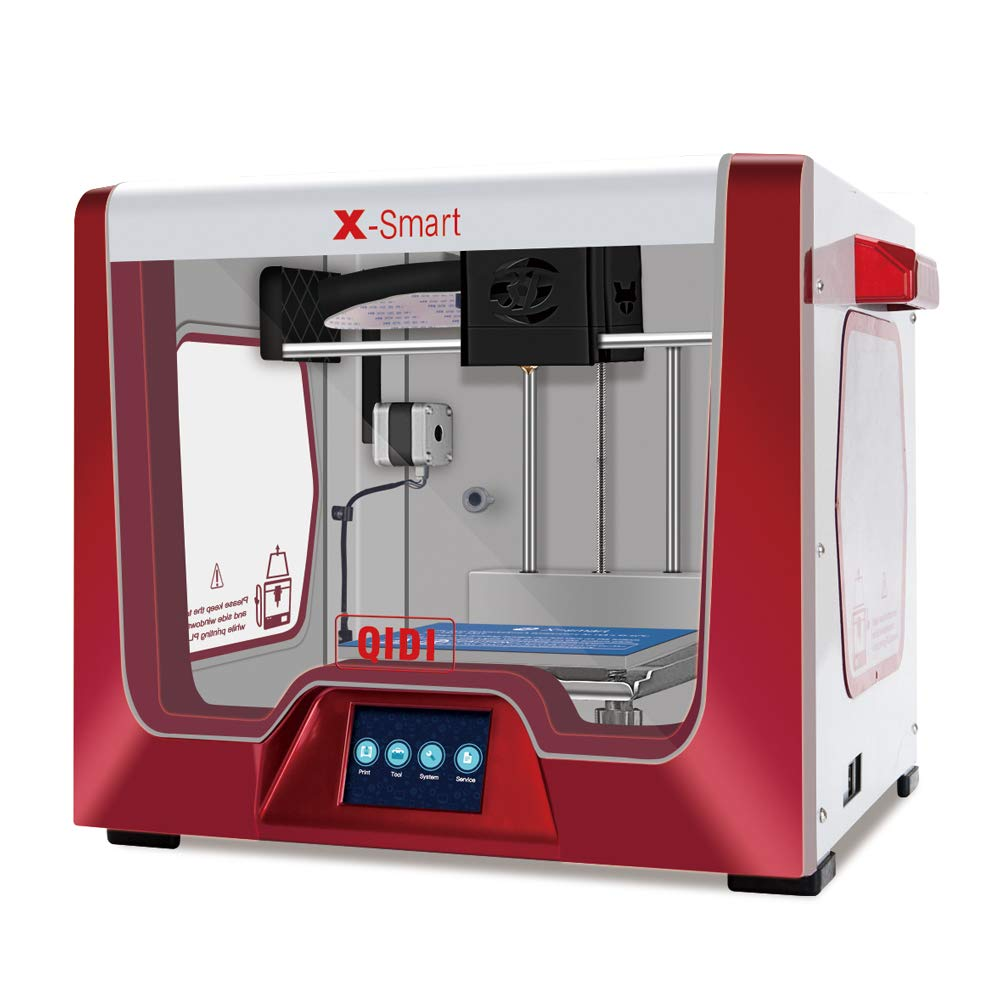 QIDI TECH X-Smart 3D Printer