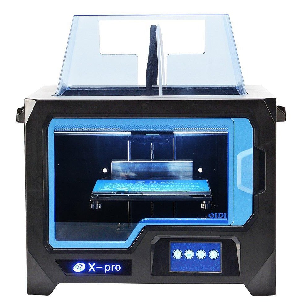 QIDI tech X-Pro 3D Printer