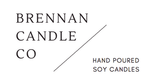Brennan Candle Co.