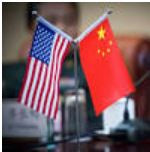 U.S.-China trade talks end with no deal!