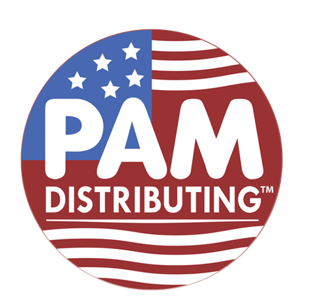 PAM_Distributing_Logo